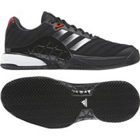 info for e9529 56f50 Adidas - Chaussures Barricade 2018 Clay