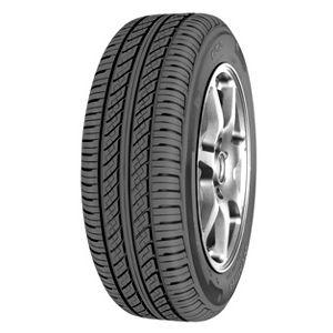 achilles pneus 122 165 70 r13 79h achat vente pneus voitures t pas chers rueducommerce. Black Bedroom Furniture Sets. Home Design Ideas