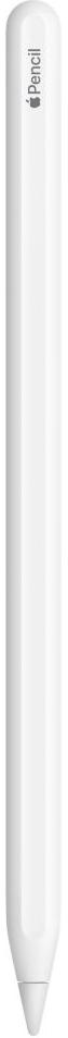 Pencil iPad Pro 2ème génération