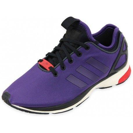 Femme Originals Adidas Flux Tech Bgyfy76 Nps Vio Chaussures Zx 5jL4A3R