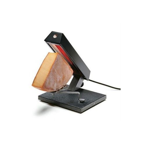 BRON COUCKE Raclette party TTM05