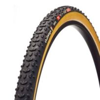 Challenge - Pneu de cyclo-cross Grifo Pro 700 x 33C type Tube pliable