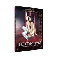 Optimale - The Gymnast