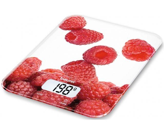 Beurer Balance de cuisine Ks 19 berry