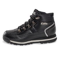 Ellesse - Mountain Mid Junior Noire