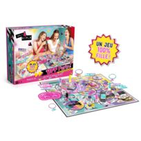 CANAL TOYS - BFF PARTY - CT28598