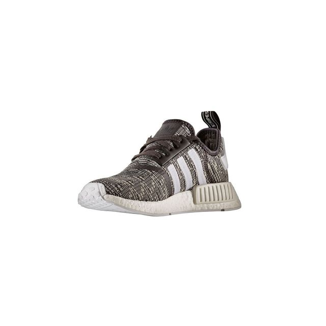 finest selection 3362f d1123 BY3035 Adidas - Basket adidas Originals NMD R1 - Ref.