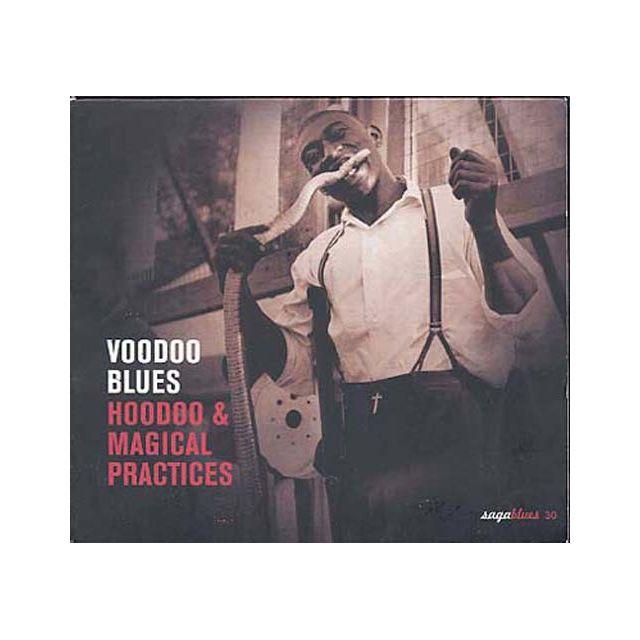 compilation voodoo blues pas cher achat vente blues