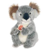 Hermann Teddy - Peluche 91422 Koala 22 cm
