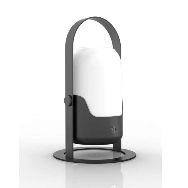 lampe led coller xanlite push 39 on vendu par conforama 569. Black Bedroom Furniture Sets. Home Design Ideas
