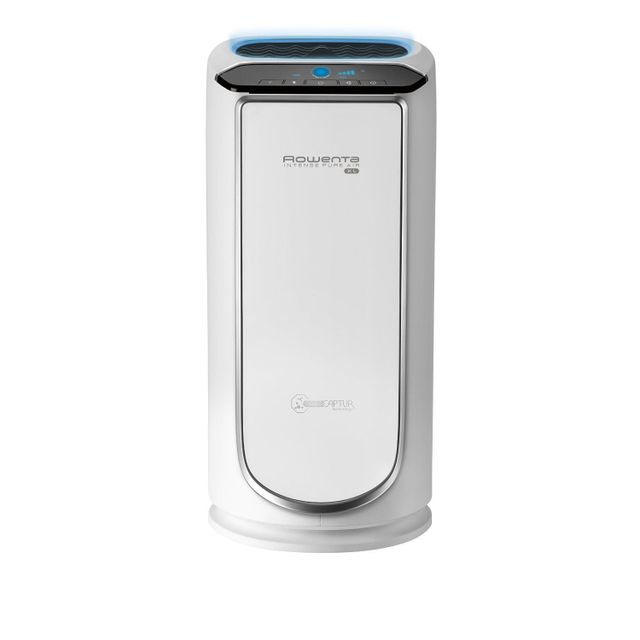 ROWENTA Purificateur d'air Intense Pure Air PU6020F0