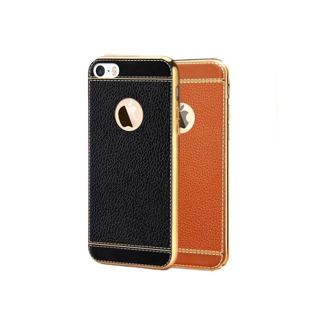 coque iphone 8 souple marque