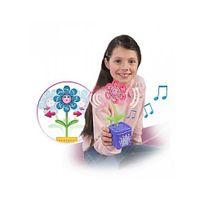 Magic - Blooms - Fleur interactive Single