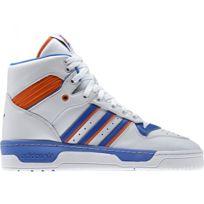 Adidas semelle orange meilleur produit 2020, avis client