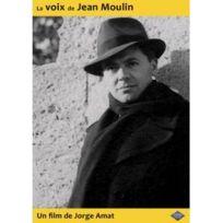 Doriane Films - La Voix de Jean Moulin