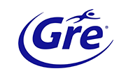 Gre Pools