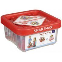 Smartmax - Build Xxl 70 parts Collector Box