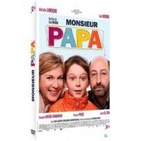 Pathé - Monsieur Papa