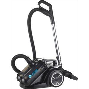 klaiser aspirateur cyclone bs112d sans sac achat. Black Bedroom Furniture Sets. Home Design Ideas