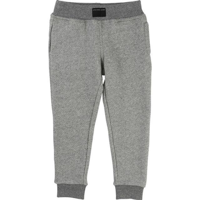 72a3736a1880e Marc Jacobs - Pantalon de jogging gris - pas cher Achat / Vente ...