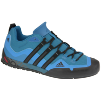 e4b9835bb Adidas terrex swift r gore tex - catalogue 2019 -  RueDuCommerce ...