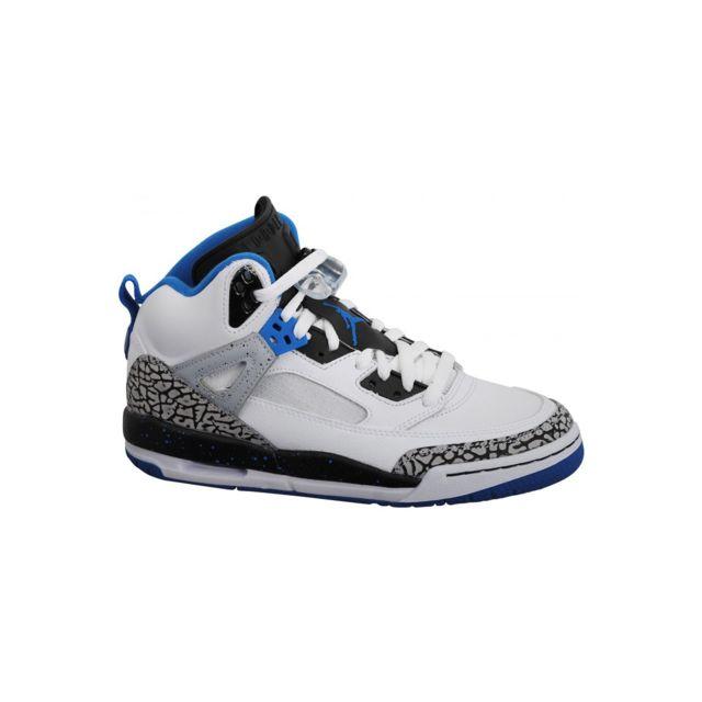 Basket Nike Jordan Spizike Junior 317321 107