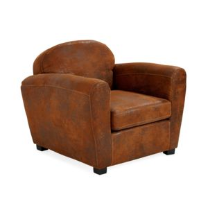 alinea fauteuil club excellent fauteuil pivotant fly gallery of et images indogate collection. Black Bedroom Furniture Sets. Home Design Ideas