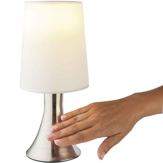 Lampe Outillage De Cher Chevet Achat Provence Pas Tactile ulc5T3K1FJ