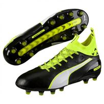 Chaussures evoTouch 2 Fg