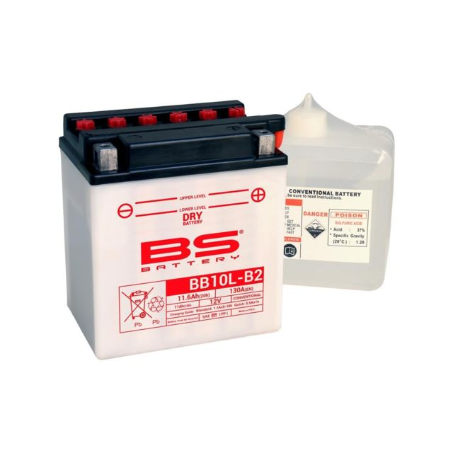 Gsf B2 Suzuki Bb10l 8911 Bs Cher 321834 Pas Gse Batterie 500 kZNXOnP8w0