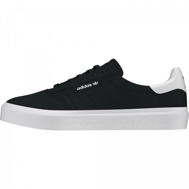 Basket Originals 3MC Vulc Ref. B22706