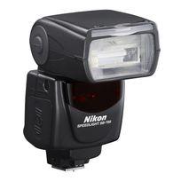 NIKON - Flash SB-700