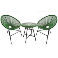 Table Vert Tirion Chaise Œufs Et Ensemble 1FTclKJ