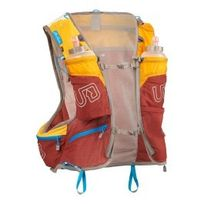Ultimate Direction - Gilet Anton Krupicka Mountain Vest 3.0 canyon