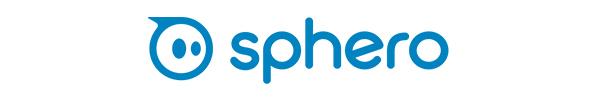 Logo sphero