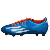 Adidas - F30 Trx Fg