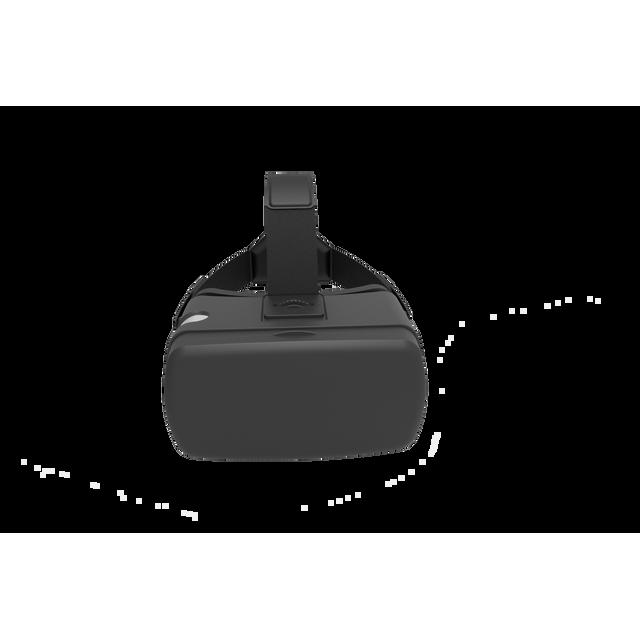 BIGBEN CONNECTED - Casque de réalité virtuelle VR pour Smartphone