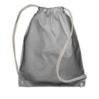 Generic Jassz Bags Sac de gym avec cordon de serrage Lot