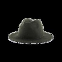 Rhythm - Chapeau Pocket - Olive
