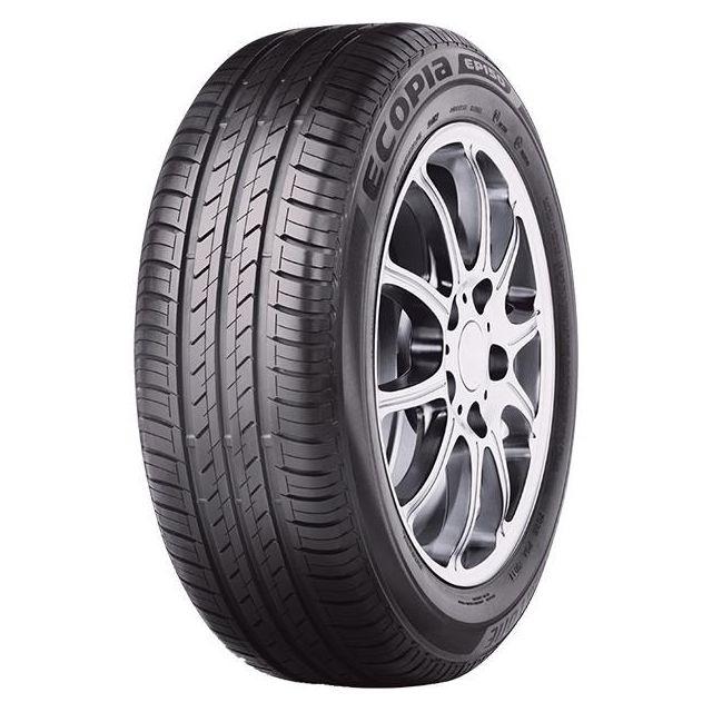 bridgestone pneu et ecopia ep150 185 65 r14 86 h achat vente pneus voitures sol mouill pas. Black Bedroom Furniture Sets. Home Design Ideas