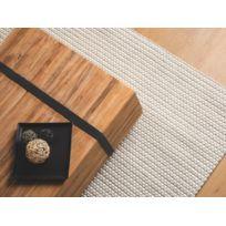tapis ameublement achat tapis ameublement pas cher soldes rueducommerce. Black Bedroom Furniture Sets. Home Design Ideas