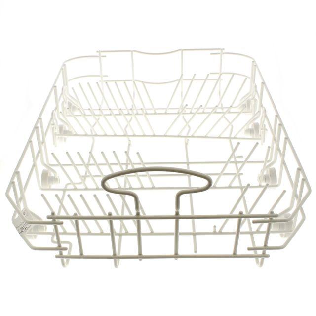 Listo Panier inferieur pour Lave-vaisselle
