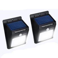 detecteur de mouvement pour eclairage exterieur achat detecteur de mouvement pour eclairage. Black Bedroom Furniture Sets. Home Design Ideas