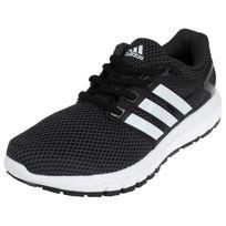 adidas chaussure running
