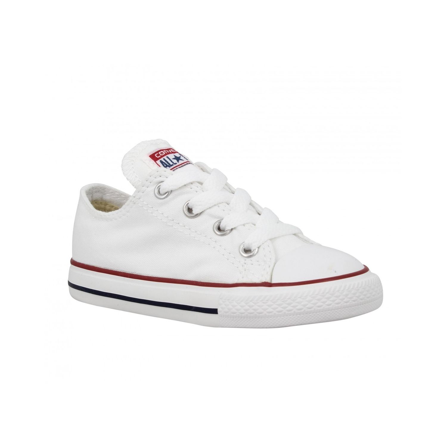 2f2e2fa18a935 CONTACT. converse chuck taylor 2 enfant orange
