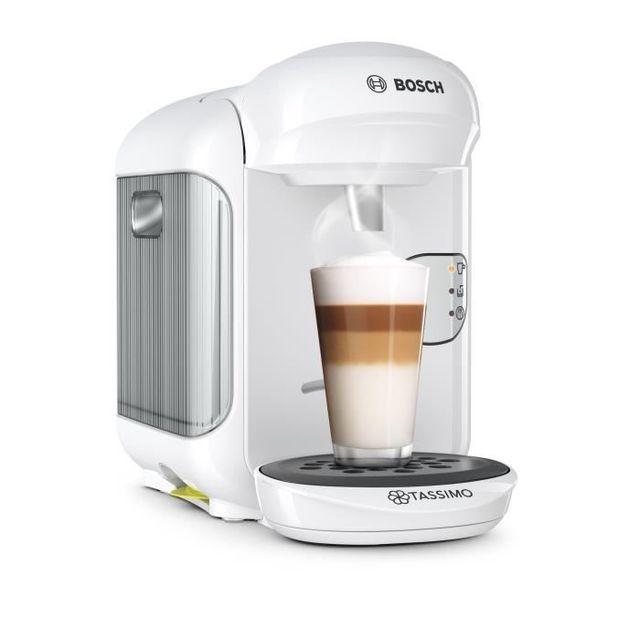 bosch tassimo machine a cafe multi boissons tas1404 achat cafeti re. Black Bedroom Furniture Sets. Home Design Ideas