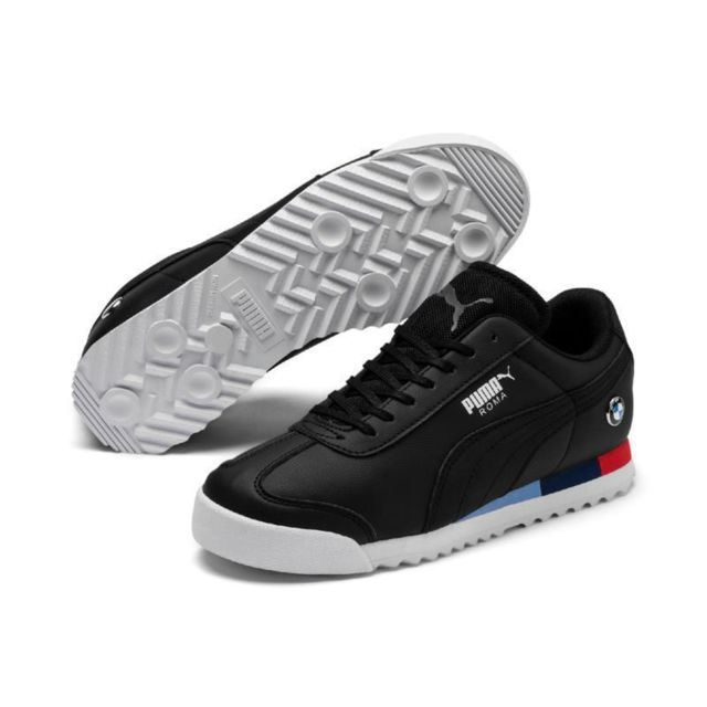 puma chaussures pas cher