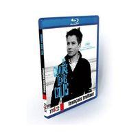 Mk2 - Les quatre cents coups Blu-ray