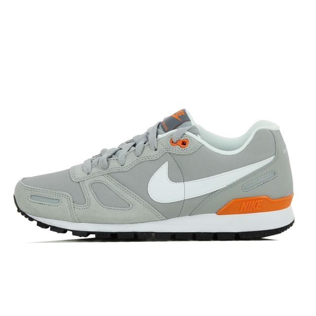 nike waffle trainer pas cher