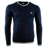 3c39b992d13 Armani jean homme - catalogue 2019 -  RueDuCommerce - Carrefour